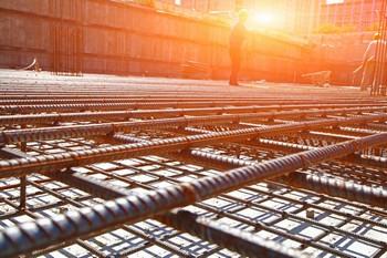 купить бетон в ставрополе с доставкой